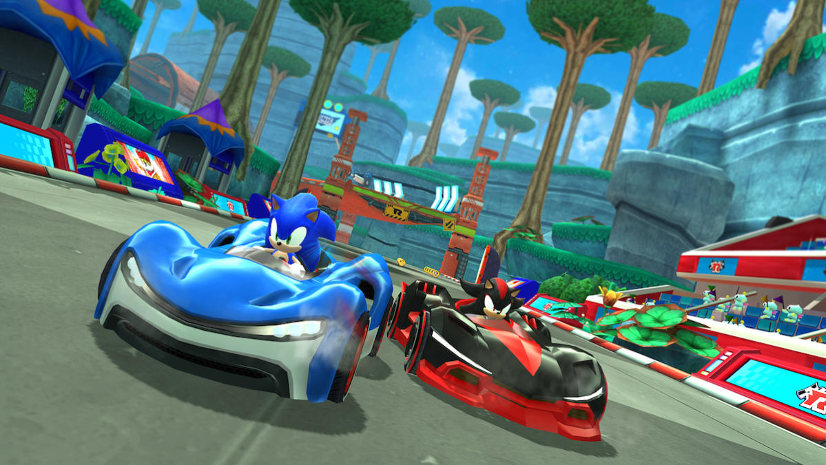 sonic racing apple arcade hero 100792259 large - Fun Resources for Adults and Children